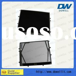 Replacement LCD for ipad1 with low price