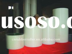 Rice Rubber Roller In Food Processing equipment