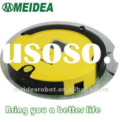 Robot Roomba Like Vacuum Cleaner, Vacuum Cleaner Robot 2012