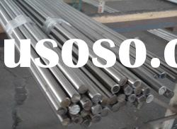 Round Inconel 718 Bar Lower price