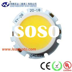 Shenzhen 6w cob led downlight,cob led bulb