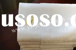 Special Offer!Hotel 100% Cotton Towel/Towel Manufacturers