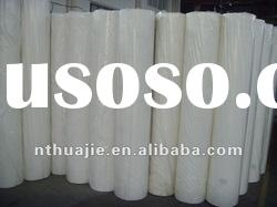 Spunbond pp non-woven fabric roll for agriculture,furniture,bag,mattress etc