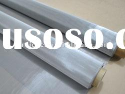 Stainless Steel Wire Mesh for filting