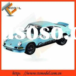 TC00515 1:43 diecast wireless toys metal models cars model for collection