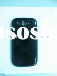 TPU case for galaxy s3,tpu case for samsung galaxy s3 i9300