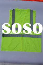 T-V02 Safty vest reflective safety vest