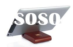 Tablet PC stand, accessories for Ipad, Tablet PC security display stand holder