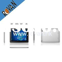 Tablet pc 9.7/Android 4.0/3G Phone call/2 cameras/WIFI/Bluetooth/GPS/HDMI