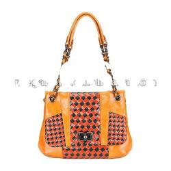The Most Fashionable Handbag for Beautiful and Modern Women(MBNO019174)