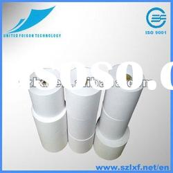 Thermal cash register paper rolls with top quality