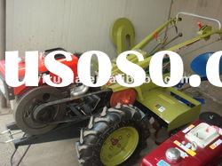 Tractor/Mini Tractor/Second Hand Tractor-hot selling!!!!!