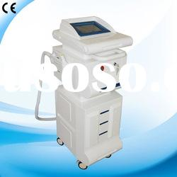 Used beauty salon equipment for sale hair remover for women,hair removal machines C008.