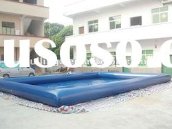 Useful Inflatable Swimming Pool for Sales
