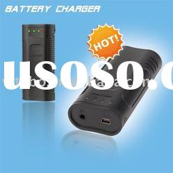 VTB-01 Portable Charger Power Bank/Phone Charger 4200MA