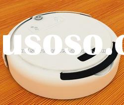 Vacuum Cleaner Robot, Cleaner manufacturer cleaning robot, robotic vacuum cleaner, (RV750)