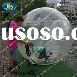 Water Walking Ball Popular with Inflatable Swimming Pool