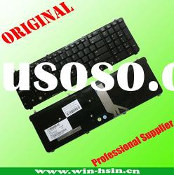 Wholesale Brand New Laptop Keyboard for HP DV7-2000 US layout