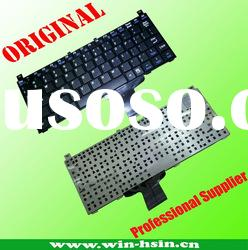 Wholesale Brand New Laptop Keyboard for Toshiba NB100 US layout