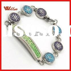 Wholesale Costume Fashion Jewelry