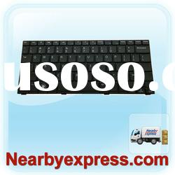 Wholesale Original Laptop Keyboard for DELL mini 1012