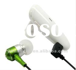 Wireless Bluetooth Headset for mobile phones