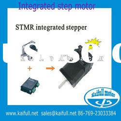 Y2SSTMR series Kaifull Integrated stepper