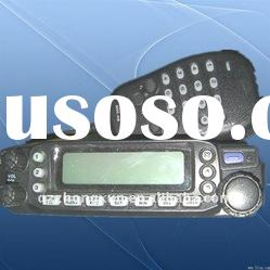 YAESU FT_7800R cheap car radio