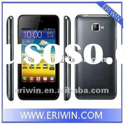 ZX-I9220 2012 5.0 or 5.3 inch GPS WIFI 3G Hebrew mobile phone