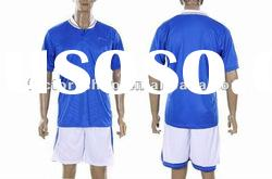 accept paypal,2012 wholesale latest brand classic soccer jerseys