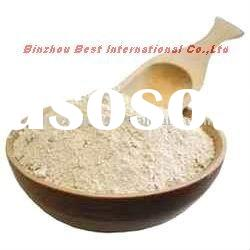 activated bleaching earth for tallow oil