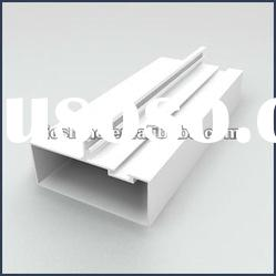 aluminium alloy profiles for window and door