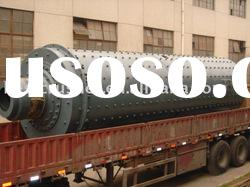 ball mill / cement grinding mill / ceramic ball mill
