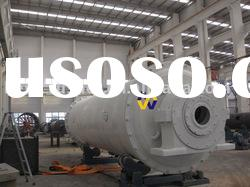ball mill operation / tube mill / clay ball mill