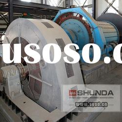 ball mill stone grinding machine HOT selling