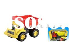 beach car toy for kids