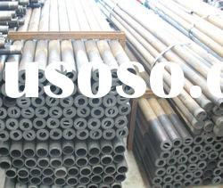 best quality HQ BQ NQ drill pipe drill rod