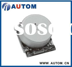 brushless dc motor ABL-RC5238 for Air conditioner / printer