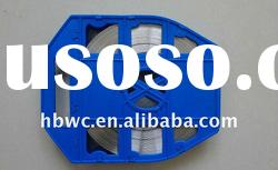 cable link equipment, 201, 202...PVC box for stainless steel band