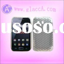 candy case for S5360 GALAXY Y defender