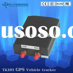car gps tracker,software tracker