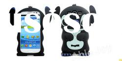 case for samsung s3 i9300 new style