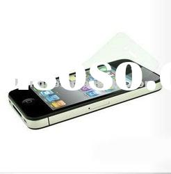 cell phone mirror screen protector