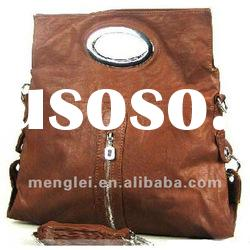 cheap designer handbags wholesale handbags