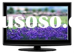 cheapest price,populor panel32/37/42/47/52/55 INCH LCD TV with FHD,VGA,USB,SD card reader