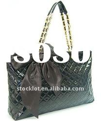 closeout lady's hand bag