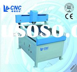 cnc router,wood cnc router,cnc engraving machine,advertising cnc router