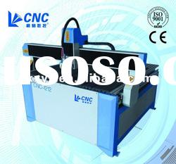 cnc router,wood cnc router,cnc router machine,cnc engraving machine,LIKE1212cnc router