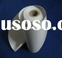 coated customized Grade A printing thermal fax paper rolls made in Guangzhou