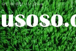 competitive price 40-60mm football grounds artificial turf grass lawn